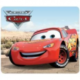 "DΙSΝΕΥ MP020 Mouse pad ""Cars"""