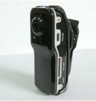 Mini DV Voice Recorder Kαι Spy Camera MDS-532 Black