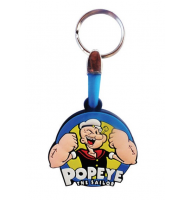 Μπρελόκ Popeye The Sailor