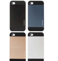 Θήκη iPhone 4 / 4s Motomo oem