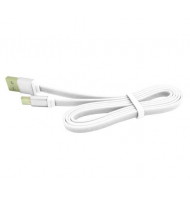 3.0A Micro USB Data Cable 1m - Oem N403