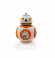 Star Wars BB-8 USB Flash 8GB oem