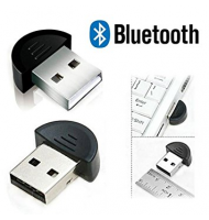 USB Bluetooth 2.0 Adapter