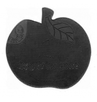 Anti - Slip Pad Apple design