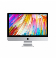 "Apple iMac 27"" 3.5GHz (i5/8GB/1TB) RETINA 5K DISPLAY (MNEA2) (ΜΕ ΑΝΤΑΠΤΟΡΑ) EU"