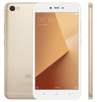 Xiaomi Redmi Note 5A (16GB) Dual Gold EU