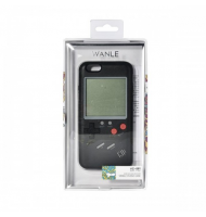 Wanle VC-061 Game Case για iPhone 7