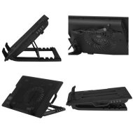 ErgoStand notebook stand - cooling pad OEM