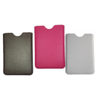 Fit case για ipad mini-tablet oem