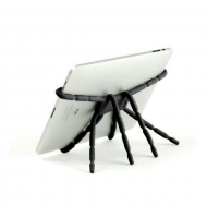 Spiderpodium Flexible Universal Stand για Tablets OEM