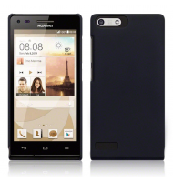 Θήκη Huawei Ascend P7 Mini by Terrapin (151-083-004)