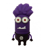 USB Flash 2.0 Despicable Me FunElec 8GB