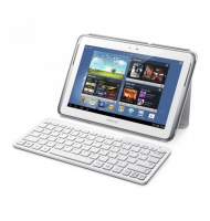 Universal Bluetooth Keyboard oem