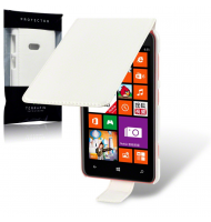 Θήκη Nokia Lumia 625 by Terrapin (117-001-200)