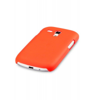 Θήκη Samsung Galaxy S3 Mini by Covert (151-002-077)