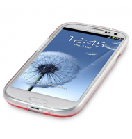 Θήκη Samsung Galaxy S3 by Terrapin (118-002-256)