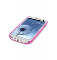 Θήκη Samsung Galaxy S3 by Terrapin (151-002-057)