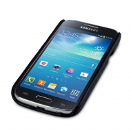 Θήκη Samsung Galaxy S4 Mini by Terrapin (133-002-091)