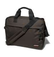 Eastpak Τσάντα Laptop Reboot - Mental Brown K760-23E