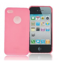 Θήκη iPhone 4-4s Polished oem