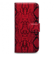 Θήκη iPhone 5/5S by Covert (117-095-033)