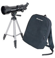 Celestron TRAVEL SCOPE 70 (CE21035)