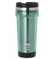 Ecolife Coffee Thermos 420ml