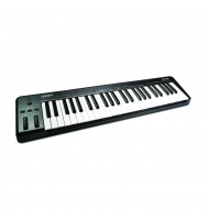 ION AUDIO - USB MIDI Keyboard