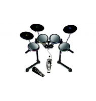Ion Drum Rocker Wii