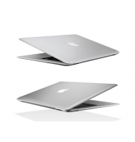 "MacBook Air 11.6"" 256GB / 1.3GHz / i5 / MD712"