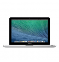 "Apple MacBook Pro 13.3"" 2.5GHz Dual-core i5 500GB (MD101) 3pin EU"