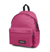 EASTPAK PADDED PAK'R - SOFT LIPS ΣΑΚΙΔΙΟ ΠΛΑΤΗΣ (K620-46J)