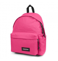 EASTPAK PADDED PAK'R - BIRTHDAY PARTY ΣΑΚΙΔΙΟ ΠΛΑΤΗΣ(K620-82J)