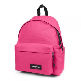 Eastpak Padded Pak'R - Birthday Party Σακίδιο Πλάτης K620-82J