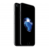 iPhone 7 128GB Jet Black EU