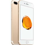 iPhone 7 32GB Gold EU