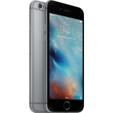iPhone 6 32GB Space Grey EU