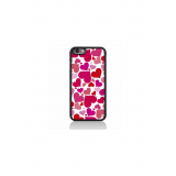 Call Candy Θήκη iPhone 7 - Heart Of Glass (122-122-051)