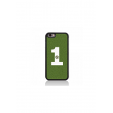 Call Candy Θήκη iPhone 7 - Sporty Hole in One (122-122-044)