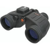 Κιάλια Celestron Oceana 7x50 WP-IF/RC CE71189-A