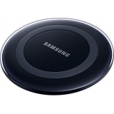 Samsung Wireless Charging Pad - Black EP-PG920IBEGWW