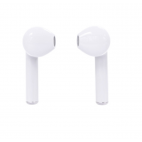 Ασύρματα Ακουστικά Bluetooth Τύπου Airpods - Handsfree Earphone HBQ I7 TWINS