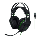 Razer Electra V2 USB PC/PS4 - Headset