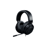 Razer Kraken Pro V2 Οval - Black - Analog Headset