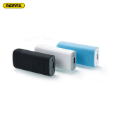Power Bank REMAX RPL-25 5000mAh