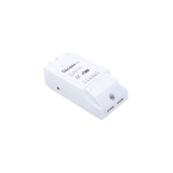 Sonoff Dual 2-Channel WiFi Wireless Remote Control Switch