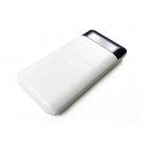 Viaking Power Bank 20000mAh Two Colors