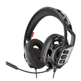 Plantronics RIG 300HC Gaming Headset