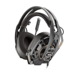 Plantronics RIG 500 PRO HC with Dolby Atmos
