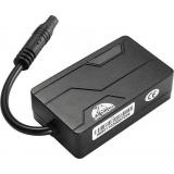 Coban Gps Tracker 311A